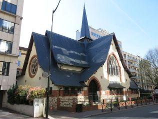 Temple_protestant_de_l'église_réformée_de_la_Petite_Étoile