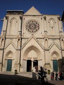 Eglise_Saint-Roch