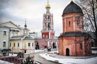 Se-recueillir-au-Monastère-Vyssoko-Petrovski