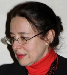 Olga-Medvedkova