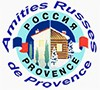 arp-logo-1456416650