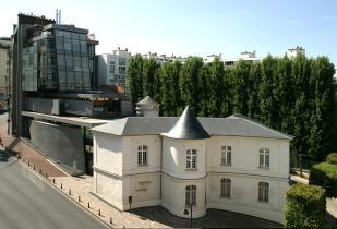 musee-francais-de-la