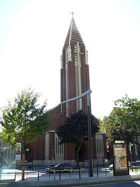280px-Église_Saint-Antoine-de-Padoue_(Paris)_6