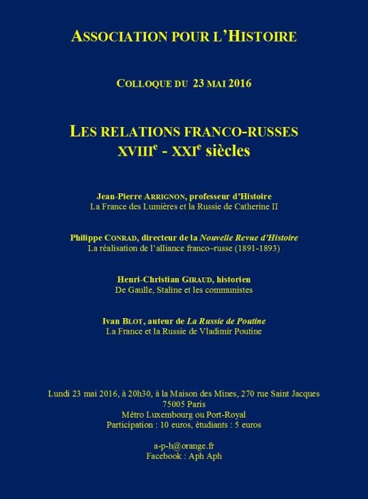 colloque-1
