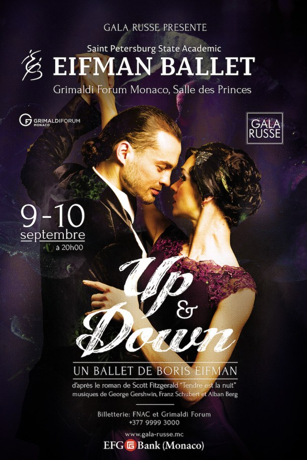 472-up and down 2016 gala russe 2b