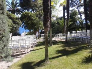 ceremonie-parc-arbore-230514-120-chaises-4-800x600_3_8499