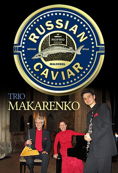 concert-musique-russe-trio-makarenko-festival-du-chablisien-auditorium-chablis-11-juillet-2016-2
