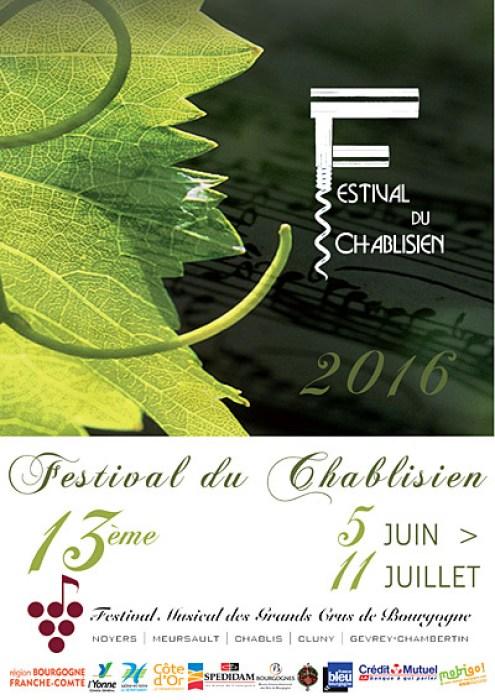 festival-chablisien-2016