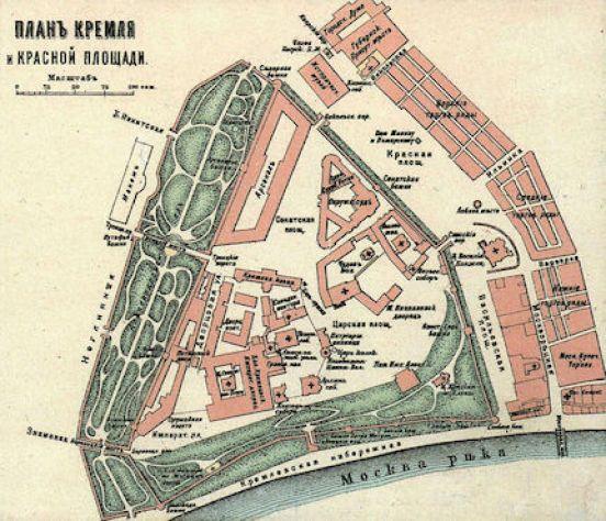 Plan_of_Moscow_Kremlin