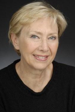 Anne Lefol