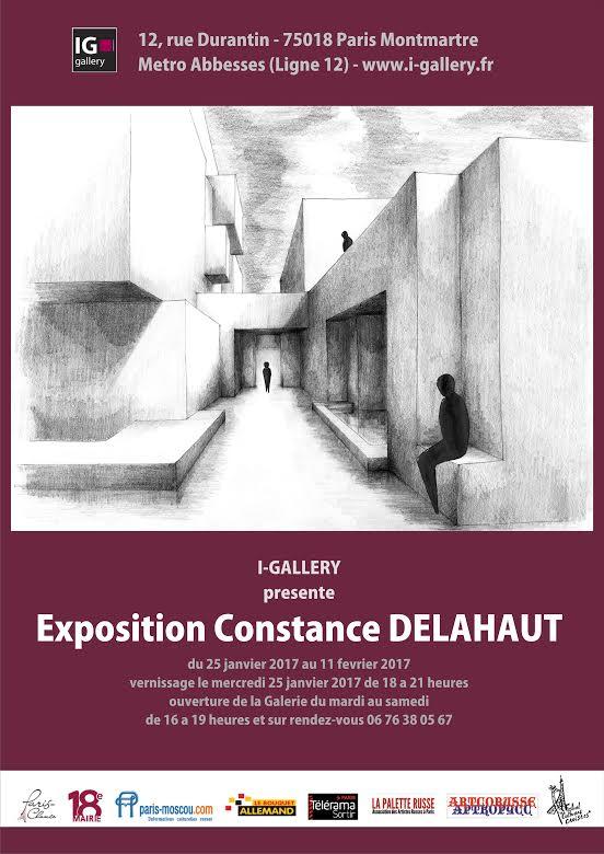 Annonce Delahaut