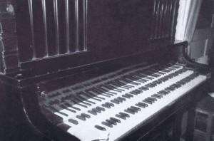 piano_quart-300x198