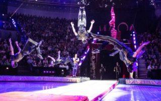 troupe-bayramukov-saltadors