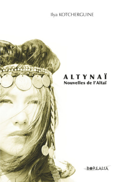 Altynai_couverture_rectoweb-396x600