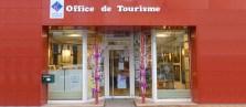 office tourisme Nanterre