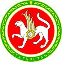 logo Tatarstan
