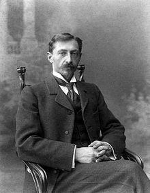 van_Bunin-1901
