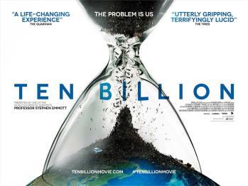 1.10-billion-3