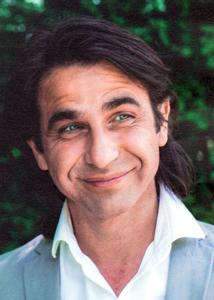 Jean Christophe Grégoire