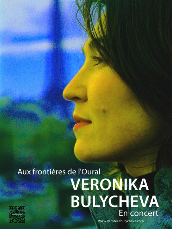 Afiche-Veronika-Bulycheva_QR