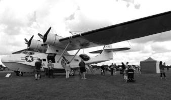flywheel 013