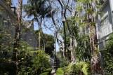 Claridge Garden
