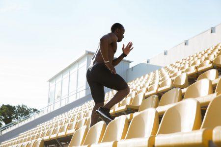 3 exercices respiratoires pour améliorer sa performance sportive