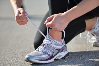 maladie respiratoire et sport