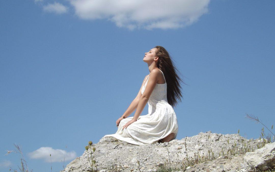 Comment vraiment gérer le stress par la Respiration?