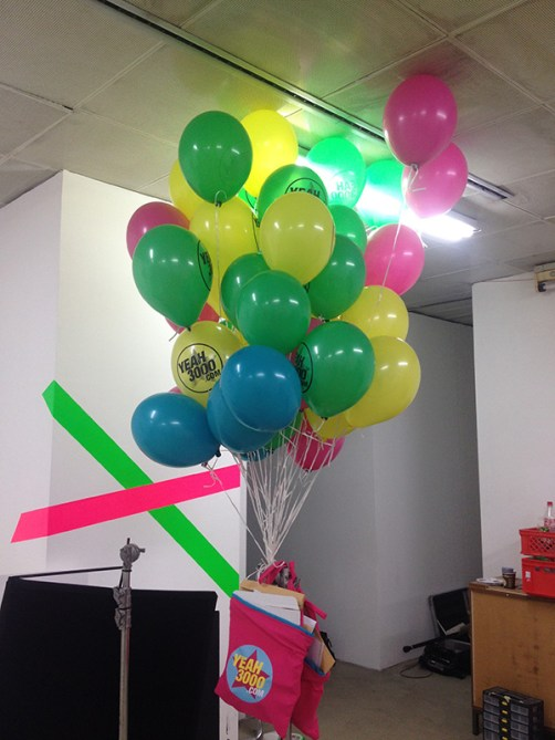 yeah-ballon (1)