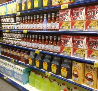 supermarkt (7)