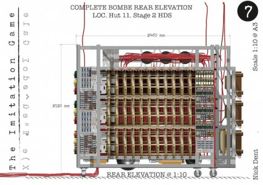 COMPLETE-Bombe-rear-