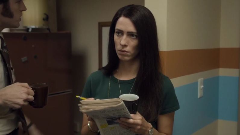 Christine.2016.720p.WEB-DL.mkv_001411000