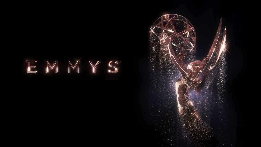 2019 Emmy Awards Nomination-Round Voting | 2019 Emmy Awards Nominations Announcement