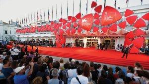 The 2019 Venice Film Festival - La Biennale Di Venezia 2019 @ Venice Film Festival | Lido | Veneto | Italy