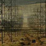 Seven (1995) | Se7en Directed by David Fincher