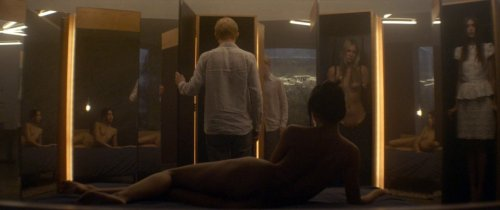 Ex Machina production design 6