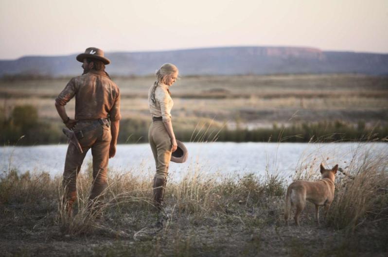 Australia-stills-large-australia-a-baz-luhrmann-film-4159264-2560-1700.5083532_large