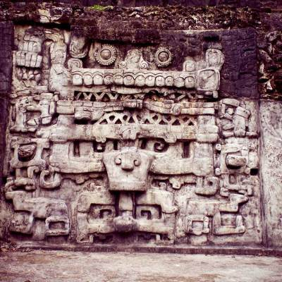 Belize-The-Mysteries-of-the-Canaa-City-State-Temple-Complex-Tom-Post