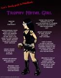 Trophy-Metal-Girl1