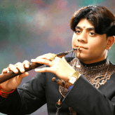 Lokesh Anand