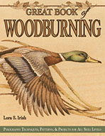 ads_woodburning
