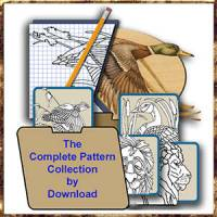 the complete pattern collection by download