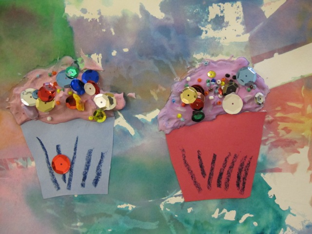 Wayne Thiebaud Color Amp Multimedia Art Art Docents