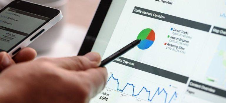 Онлайн реклама и наистина ли е ефективна?