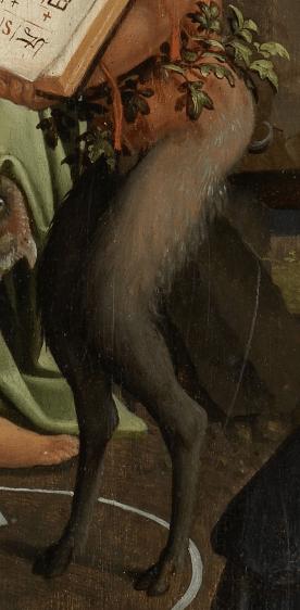 1526-jacob-cornelisz-van-oostsanen-saul-and-the-witch-of-endor-10