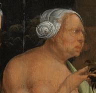 1526-jacob-cornelisz-van-oostsanen-saul-and-the-witch-of-endor-15