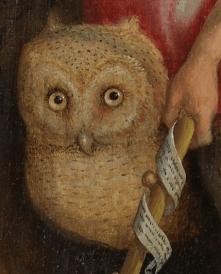 1526-jacob-cornelisz-van-oostsanen-saul-and-the-witch-of-endor-22
