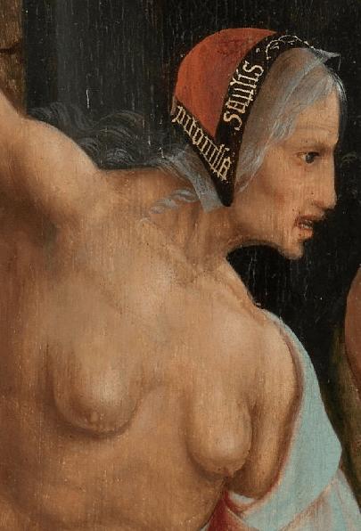 1526-jacob-cornelisz-van-oostsanen-saul-and-the-witch-of-endor-24