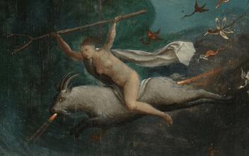 1526-jacob-cornelisz-van-oostsanen-saul-and-the-witch-of-endor-25